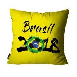 bra0020