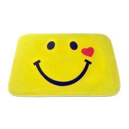 tapete emoticon emoji sorriso coracao