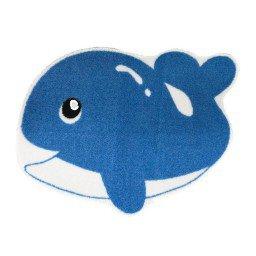 tapete baleia
