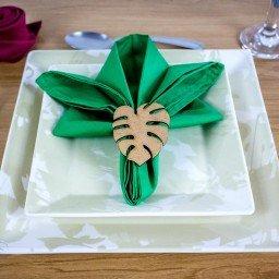 guardanapo tecido mdecore verde gua0005 5