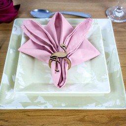 guardanapo tecido mdecore rosa gua0008 5