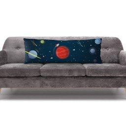 almofada gigante espaco azul mdecore alg0017 2