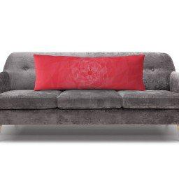 almofada gigante vermelho mdecore alg0034 2