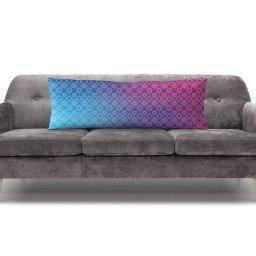 almofada gigante mandala colorido mdecore alg0041 2