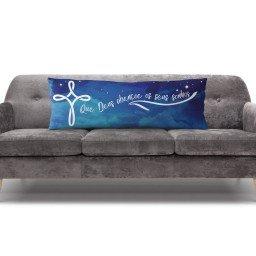 almofada gigante ceu deus azul mdecore alg0087 2