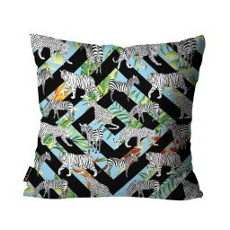 almofada geometrico animais colorido mdecore dec6144 1