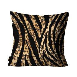 almofada onca zebra mdecore dec6159 1