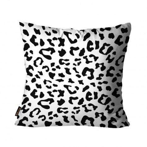 almofada animal print onc a branco dec6167 3
