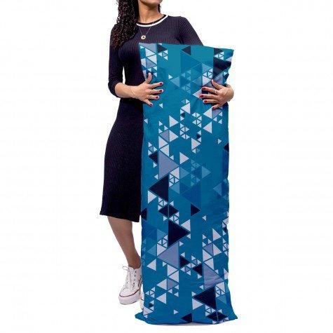 almofada gigante geometrica azul mdecore alg0022 2
