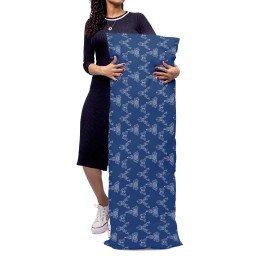 almofada gigante animais geometricos azul mdecore alg0028 2