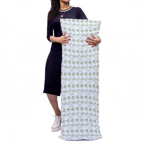 almofada gigante cactos verde mdecore alg0040 2