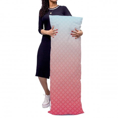 almofada gigante colorido mdecore alg0044 2