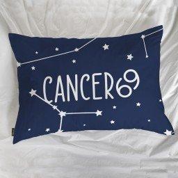 fronha avulsa signo azul cancer mdecore frn0059 3