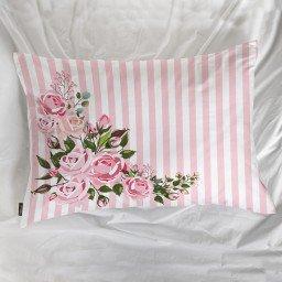 fronhaavulsa listrado flores rosa mdecore frn0004 3