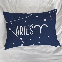 fronha avulsa signo azul aries mdecore frn0063 3