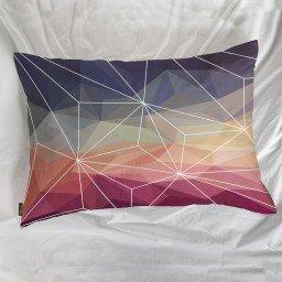 fronha avulsa geometrico colorido mdecore frn0018 3