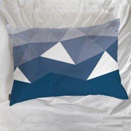 fronha avulsa geometrico azul mdecore frn0024 3