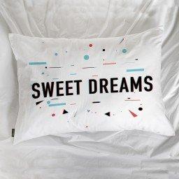 fronha avulsa doce sonho sweet dreams branco mdecore frn0089 3