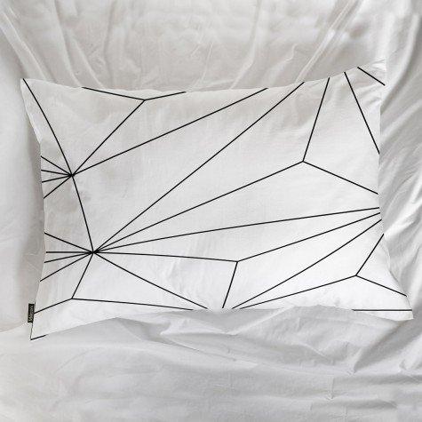 fronha avulsa geometrico branco mdecore frn0035 3