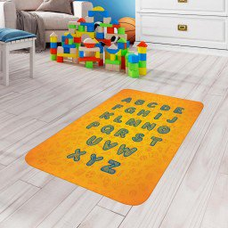 tapete de atividades infantil alfabeto laranja tpinf0009 2