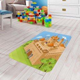 tapete de atividades infantil castelo azul tpinf0029 2
