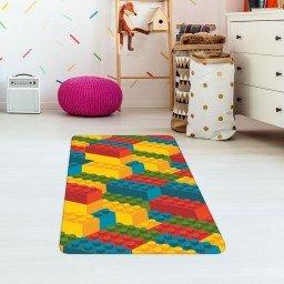 tapete de atividades infantil lego colorido tpinf0056 2