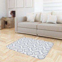 tapete sala geometrico cinza tpdec0011 3