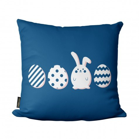 almofada de pascoa ovos azul pas1012 4