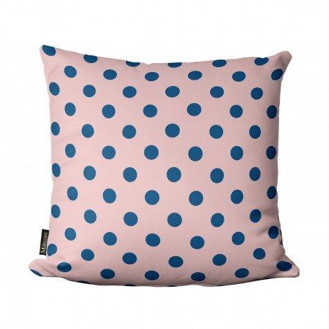 almofada de pascoa bolinhas azul rosa pas1012 3