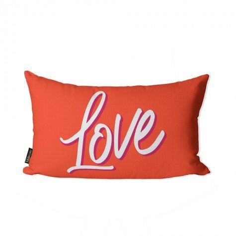 almofada personalizada love vermelho alp0017 1