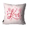 kit almofada presente cute love rosa kit4 55 x 55 alp2004 1