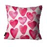 kit almofada presente cute love rosa kit4 55 x 55 alp2004 2