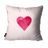kit almofada presente cute love rosa kit4 55 x 55 alp2004 3