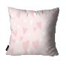 kit almofada presente cute love rosa kit4 55 x 55 alp2004 4