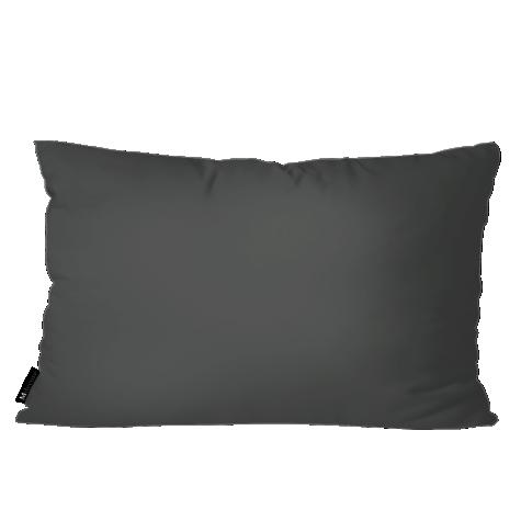 dec6221 2 cinza escuro