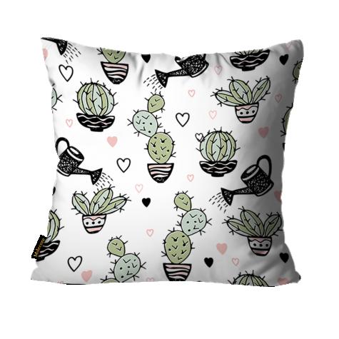 almofada cactus branco 45 x 45 dec6245 4
