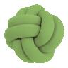 no0025 verde claro