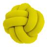 no0027 amarelo claro