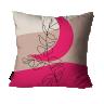 almofada primavera verao abstrata raspberry sorb 45 x 45 pv6530 3