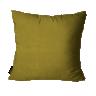 almofada primavera verao abstrata verde 45 x 45 pv6530 2