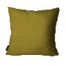 almofada primavera verao abstrata verde 45 x 45 pv6530 4