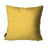 almofada primavera verao lisa lemon sherbet 45 x 45 pv6544 2