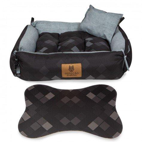caminha dupla face geometrica preto e cinza cdf2013 easy resize com