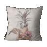 almofada rustica abacaxi floral crua 45 x 45 lin0012 4