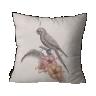 almofada rustica papagaio floral crua 45 x 45 lin0012 3