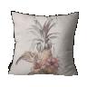 almofada rustica abacaxi floral crua 45 x 45 lin0012 2