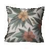almofada rustica floral crua 45 x 45 lin0013 4