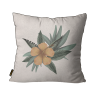 almofada rustica flor crua 45 x 45 lin0013 3
