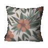 almofada rustica floral crua 45 x 45 lin0013 2
