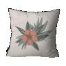 almofada rustica flor crua 45 x 45 lin0013 1